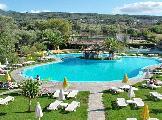 Image of Pegasus Hotel