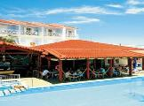 Image of Pelagos Bay Hotel