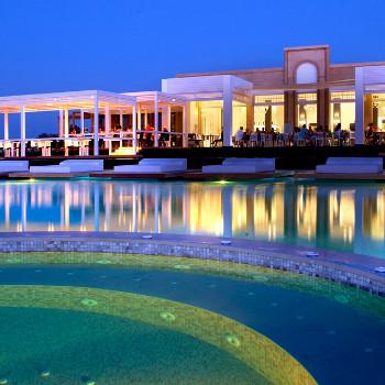 Image of Pelagos Suites Hotel