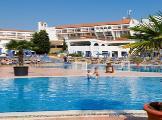 Image of Pelican Hotel