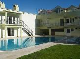 Image of Pelin Hotel