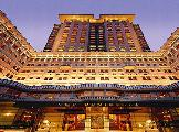 Image of Peninsula Hong Kong Hotel