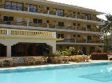 Image of Pennisula Beach Resort Hotel