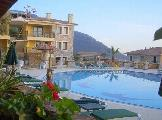 Image of Perdikia Hill Hotel & Apartments