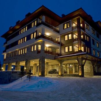 Image of Perelik Palace Spa & Hotel