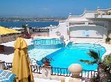 Image of Pergola Club Hotel