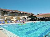 Image of Perkes Hotel