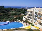 Image of Perola Do Algarve Apartments