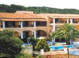 Image of Perros Hotel