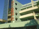 Image of Perunika Hotel
