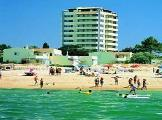 Image of Pestana Alvor Atlantico Hotel