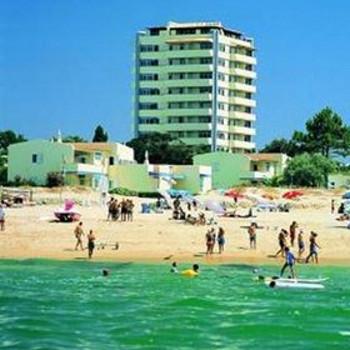 Image of Pestana Alvor Atlantico Hotel