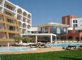 Image of Pestana Alvor Park Hotel