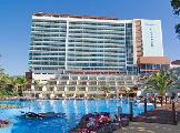 Image of Pestana Carlton Madeira Hotel
