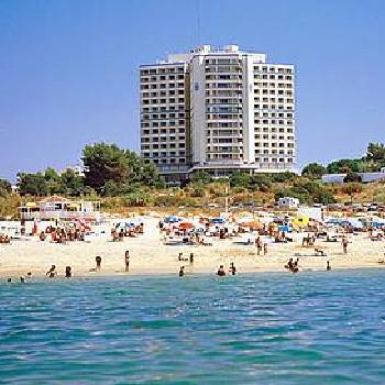 Image of Pestana Delfim Hotel