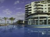 Image of LTI Pestana Grand Ocean Resort Hotel