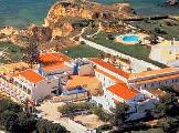 Image of Pestana Levante Hotel