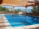 Image of Petit Cala Fornells Hotel