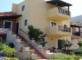 Image of Petra Village Apartments