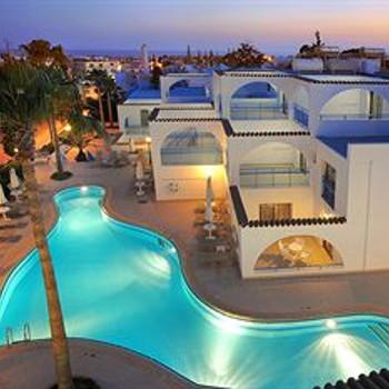 Image of Petrosana Hotel Apartments