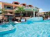 Image of Phoenix Beach Hotel