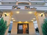Image of Pia Bella Hotel
