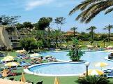 Image of Picafort Park Hotel