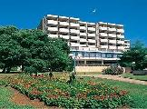 Image of Pical Hotel