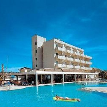 Image of Pierre Anne Beach Hotel