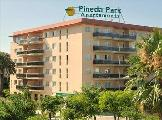 Image of Pineda Park Apartments