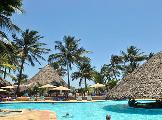 Image of Pinewood Village Beach Resort Hotel