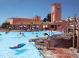Image of Pinomar Playa Hotel
