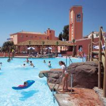 Image of Pinomar Playa Hotel