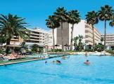 Image of Pionero Santa Ponsa Park Hotel