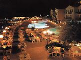 Image of Pirat Hotel