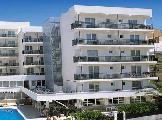 Image of Piscis Hotel