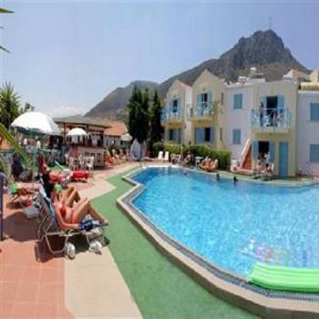 Image of Piskopiano Village Apartments