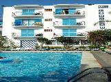Image of Planamar Hotel