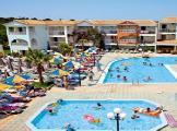 Image of Planos Bay Hotel