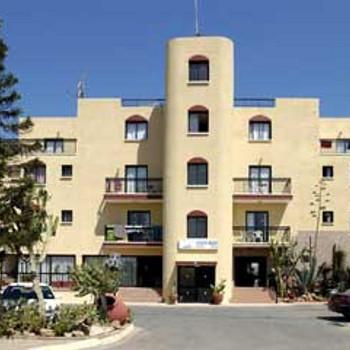 Image of Platomare Hotel Apartments