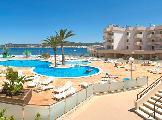 Image of Playa Bella Apartments