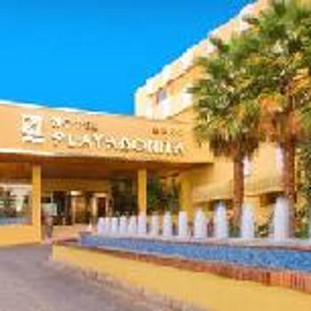 Image of Playa Bonita Hotel