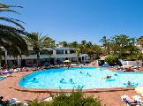 Image of Labranda Playa Club Apartments