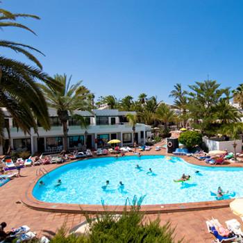 Image of Labranda Playa Club Apartments