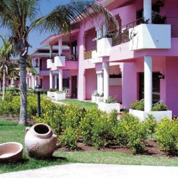 Image of Playa Costa Verde Hotel