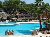 Image of Playa de Palma