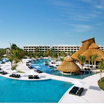 Image of Secrets Maroma Beach Riviera Cancun