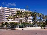 Image of Playa Del Moro Hotel
