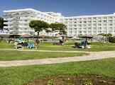 Image of Playa Esperanza Hotel