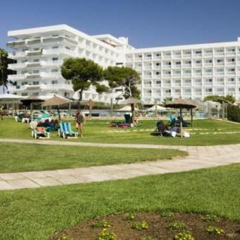Image of Playa Esperanza Hotel